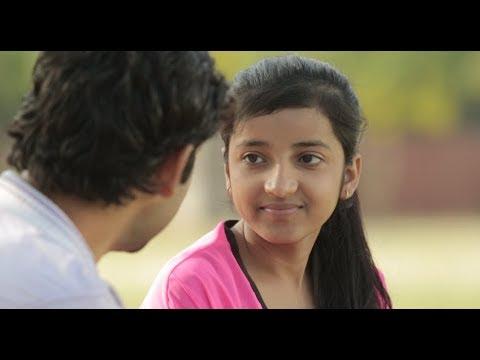 कच्ची उम्र का पहला प्यार❤   Hindi Movie DADDY'S DAUGHTER   PART 3/4