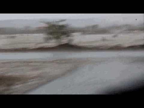 وهذا للمطر…منتديات مكشات