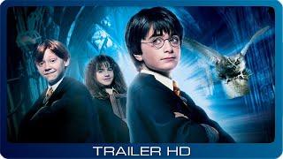 Harry Potter Und Der Stein Der Weisen Online Stream