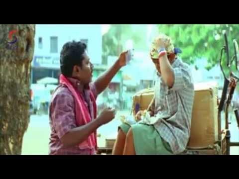 Song 1 From Movie Ambasamuthiratil Ambani
