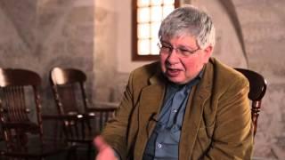 Кирилл Разлогов о Надежде Кожушаной 2013