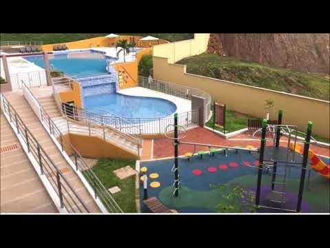 Apartamentos, Venta, Floridablanca - $335.000.000