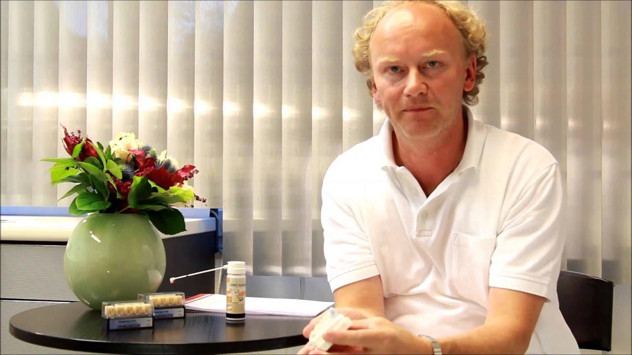 Video Herstellung Veneers