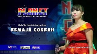 Pamer Bojo - Planet Top Dangdut Live Rowoyoso - Rini Sabela