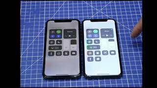 Жесть!Купил iphone x за 24к на барахолке/лучше слушать чем смотреть))