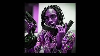 virtual ynw melly nba lyrics - TH-Clip