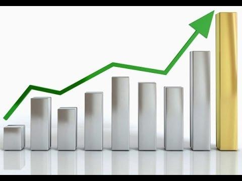 Брокерские услуги в банки рейтинг в ульяновске