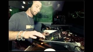Vandal - Ragga Hardtek 2013 Mix (Part 2)