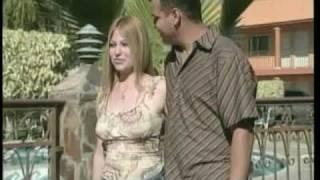 Presa De Tu Amor - Banda 3 Rios  (Video)
