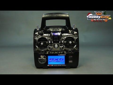 hobbyking-daily--turnigy-9xr-transmitter