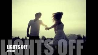Lights Off - Jay Sean