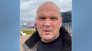 Zwolle: Beloning in onderzoek dood Henk Wolters