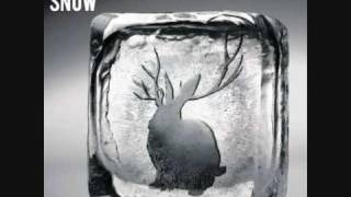 Miike Snow - Black & Blue (Lyrics in description!)
