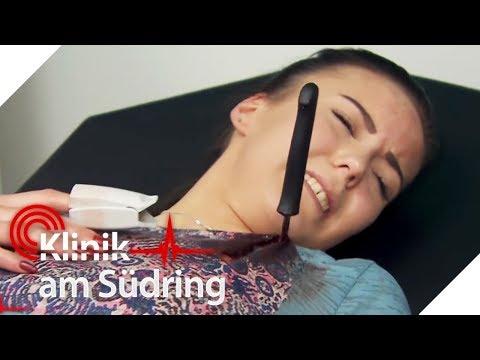 Posttromboembolicheskaya pulmonale Hypertonie ICD