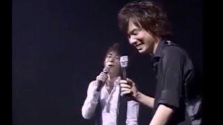 羽多野渉『もっとイジって♡』鈴木達央『やめてくんない?気色悪いww』