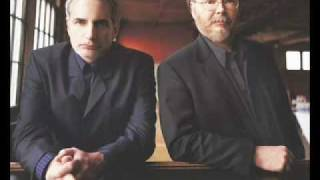 Kings By Steely Dan