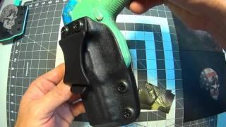 fnp 9 holster - मुफ्त ऑनलाइन वीडियो