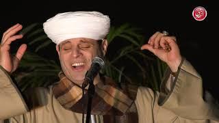محمود التهامي - ياهو - سيدي أبا الإخلاص ٢٠٢٠ - Mahmoud Eltohamy تحميل MP3