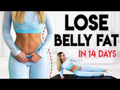 Pierderea în greutate după abilificare
