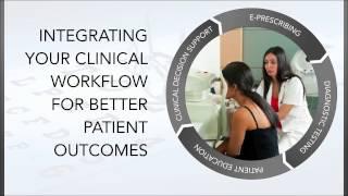 Vidéo de Eyecare Advantage