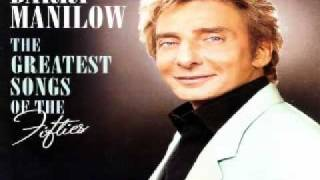Barry Manilow - It's All In The Game