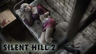 Top Gear 2 y silent hill 2 - Gameplay En Español