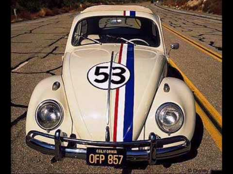 Video of '70 Beetle - LD8V