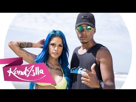 Música Bunda Maluca (Letra) part MC Gustta
