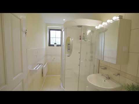 Video z << Prodej chaty, 185 m2, Albrechtice nad Vltavou >>