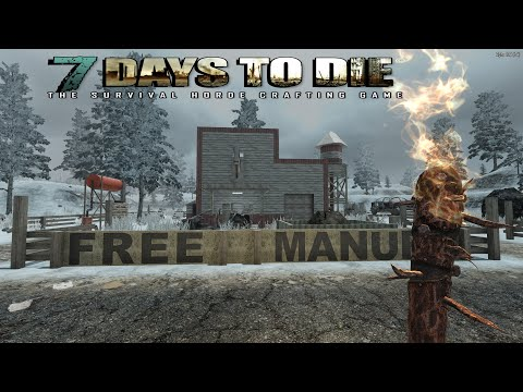 Steam Community :: 7 Days to Die