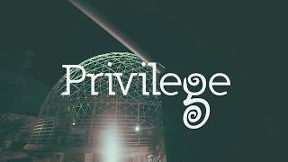 Privilege Opening 2017 Aftermovie