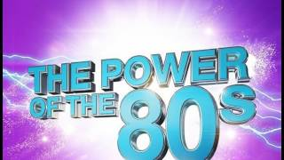 The Power Of The 80