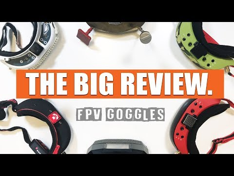 top-5-fpv-goggles--the-big-review--buyers-guide
