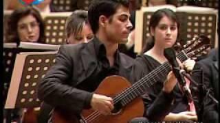 Las bodas de Luis Alonso by Pablo Sáinz Villegas