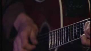 Video Michal Braxatoris v Malostrance - 1.díl