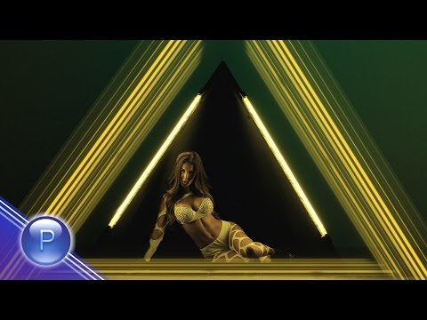 MorganDemeolaMOVIEACTRESS's Video 131592574531 LwkJuctdhqI