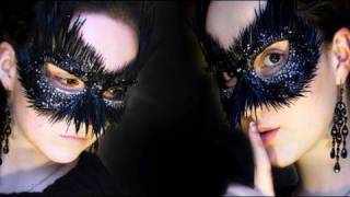 How To Make A Masquerade Mask