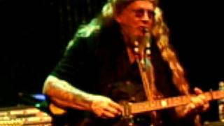 David Allan Coe - Jimmy Buffett Don't Live in Key West Anymore
