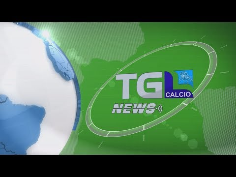 TGL News Calcio