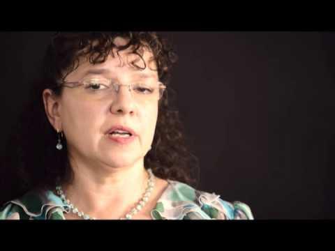 Tratamentul sindromului cephalgic și hipertensiune