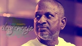 Tamil Movie Nostalgic Songs Non Stop