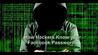 my facebook account has been hacked and password changed
