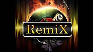 Pitbull Suavemente Remix ft Nayer & Mohombi (RREEMMIIXX)