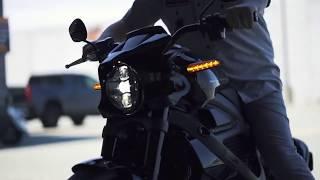 Privateers Harley Davidson: 2020 Harley Davidson Road Glide Special Custom Build