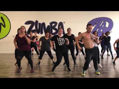 Felices los 4 (Salsa Version) Maluma ft. Marc Anthony
