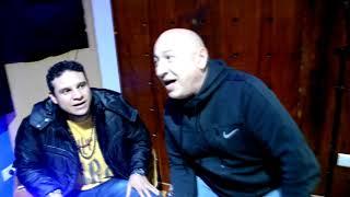 """Los Legales presentan """"Quiero saber de ti"""""""