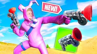 *NEW* GRAPPLER CRAZIEST PLAYS..!! | Fortnite Funny and Best Moments Ep.224 (Fortnite Battle Royale)
