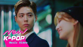 [MV] BAEKHYUN(백현) - Every second(나의 시간은) | Record of Youth 청춘기록 OST