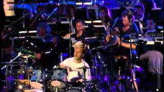 Metallica               Nothing   Else    Matters   [[   Official   Live  Video  ]]   HD