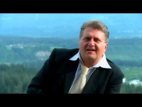 JOSEF ZOCH & MARCEL ZMOŽEK - Tam u nebeských bran
